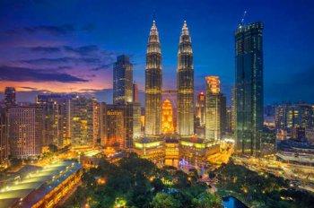 移民马来西亚工作,您需要了解的几点知识!