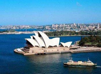 澳洲移民必看!澳洲20大稀缺岗位