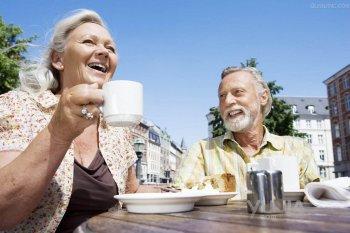 澳洲老年人移民福利一览!