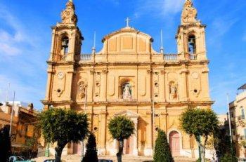 马耳他护照价格你了解吗?为您讲解移民马耳他所需费