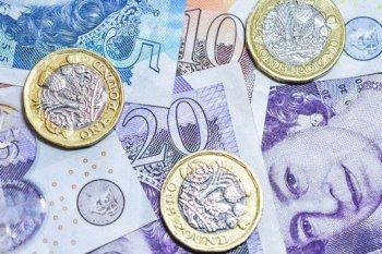 英国银行指南:移民前须知英国银行开户和付款方式!