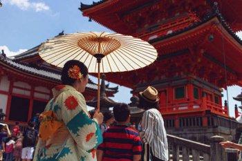 2021年移民日本生活,这10件事需要提前了解!