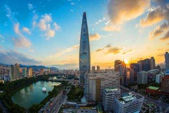 韩国安全吗?2021年韩国移民生活安全性问题介绍!