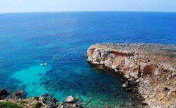 塞浦路斯移民后悔死了?来看一下当地的生活状态