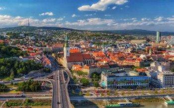 斯洛伐克移民真相你了解吗?斯洛伐克移民项目以及移